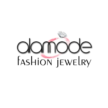 Directory & Marketplace of wholesale products - Alamode