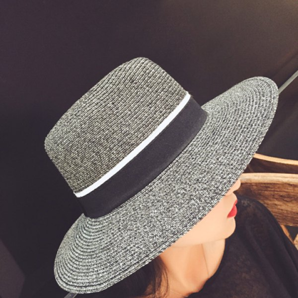 Design Jazz Hat