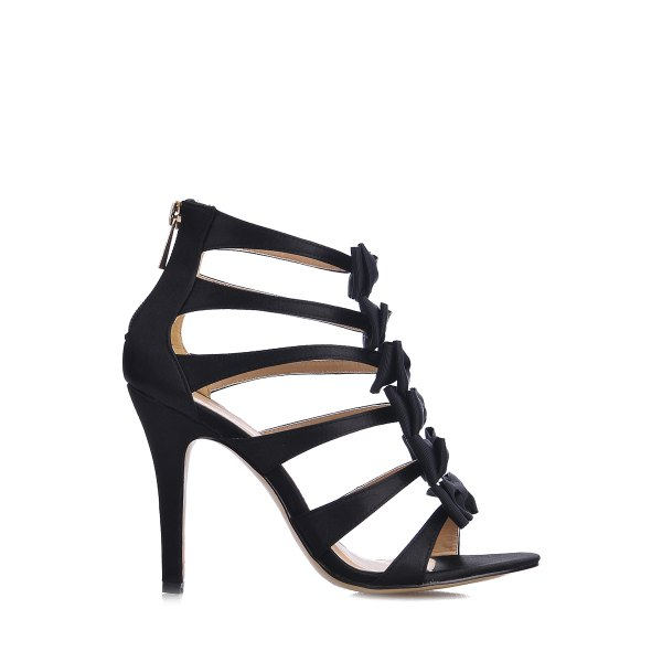 Bowknot Women's Sandals