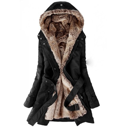 Stylish Coat For Women