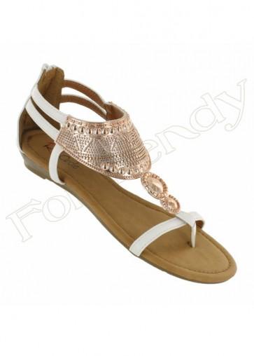 Vania EL women shoes