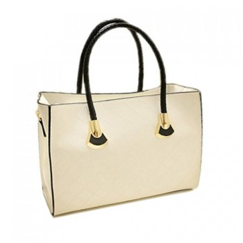British Style Women's Tote Bag