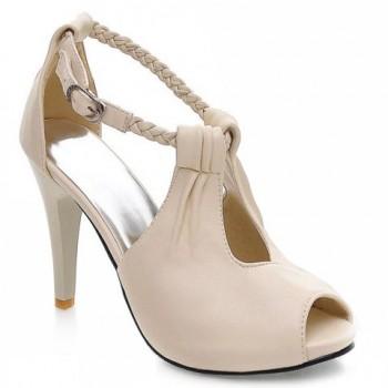 Fashion Style Sandal