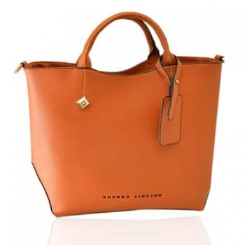 Rivets Design Women's Tote Bag