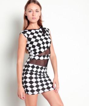 Women Wholesale Clothing | Wholesale Apparel