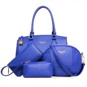 Stylish Women handbag set