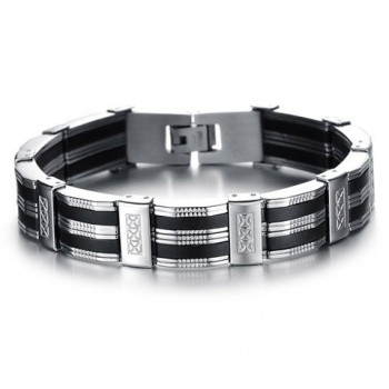 Chic Bracelet For Men