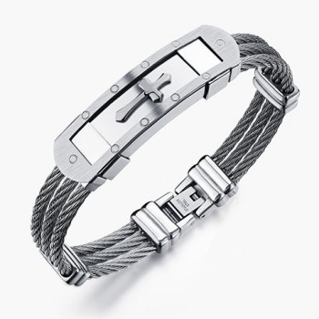 Trendy Bracelet For Men