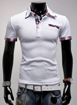 Slimming Stylish T-Shirt