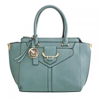 Fashion Satchel Handbag