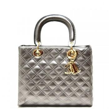 Fashion Inspired Handbag