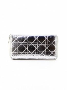 Designer inspired wallet