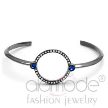 Top Grade Crystal Bracelet